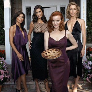 desperate-housewives-wister