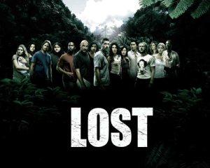 lost-telefilm-foresta500
