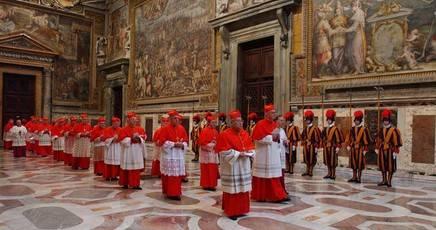 conclave-ansa-9.jpg_415368877