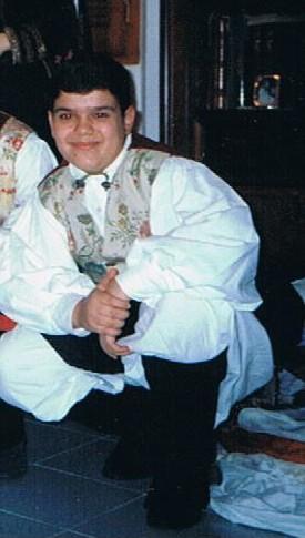 MAGGIO 1996