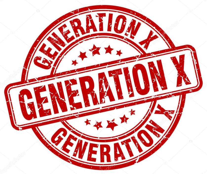 depositphotos_129724466-stock-illustration-generation-x-red-grunge-stamp.jpg